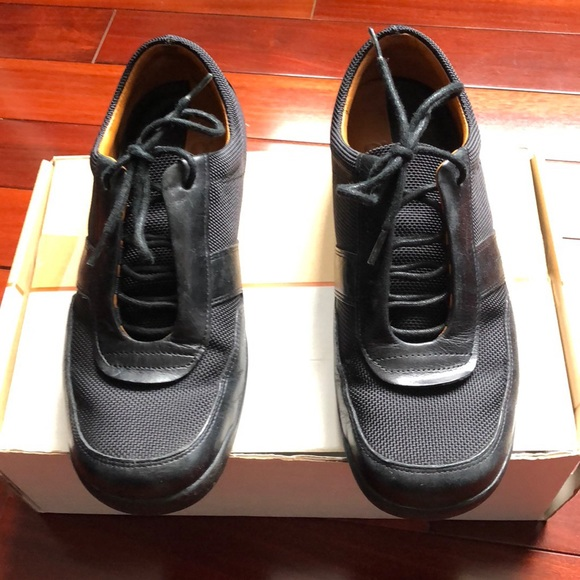 dba62e7c15 Cole Haan Shoes | G Series Womens Lace Up Loafers | Poshmark